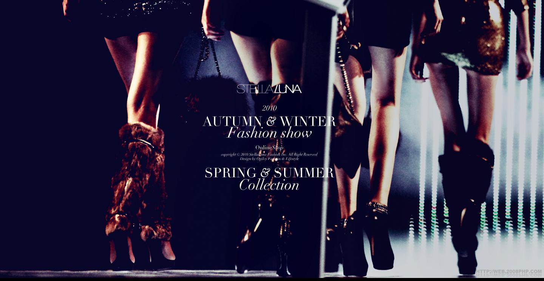意大利stellaluna奢侈品牌高跟鞋靴子鞋子布鞋产品展