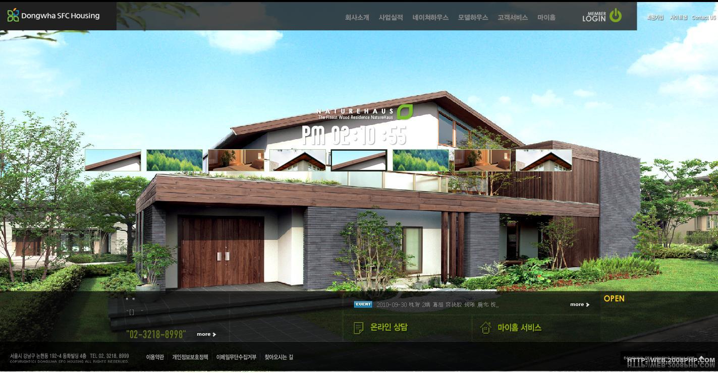 国外房屋设计效果图; 效果图图框封面设计图片分享; 房子设计图片