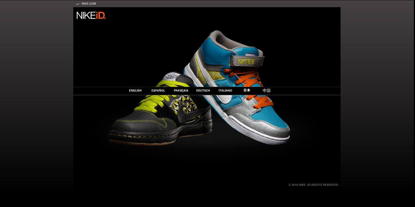 世界品牌鞋子logo