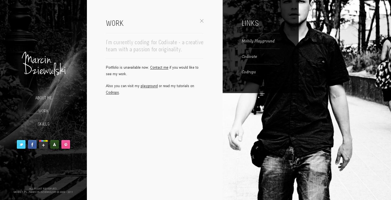 波兰网页开发人员网页设计网站建设,来自波兰的web开发经验丰富和创造图片