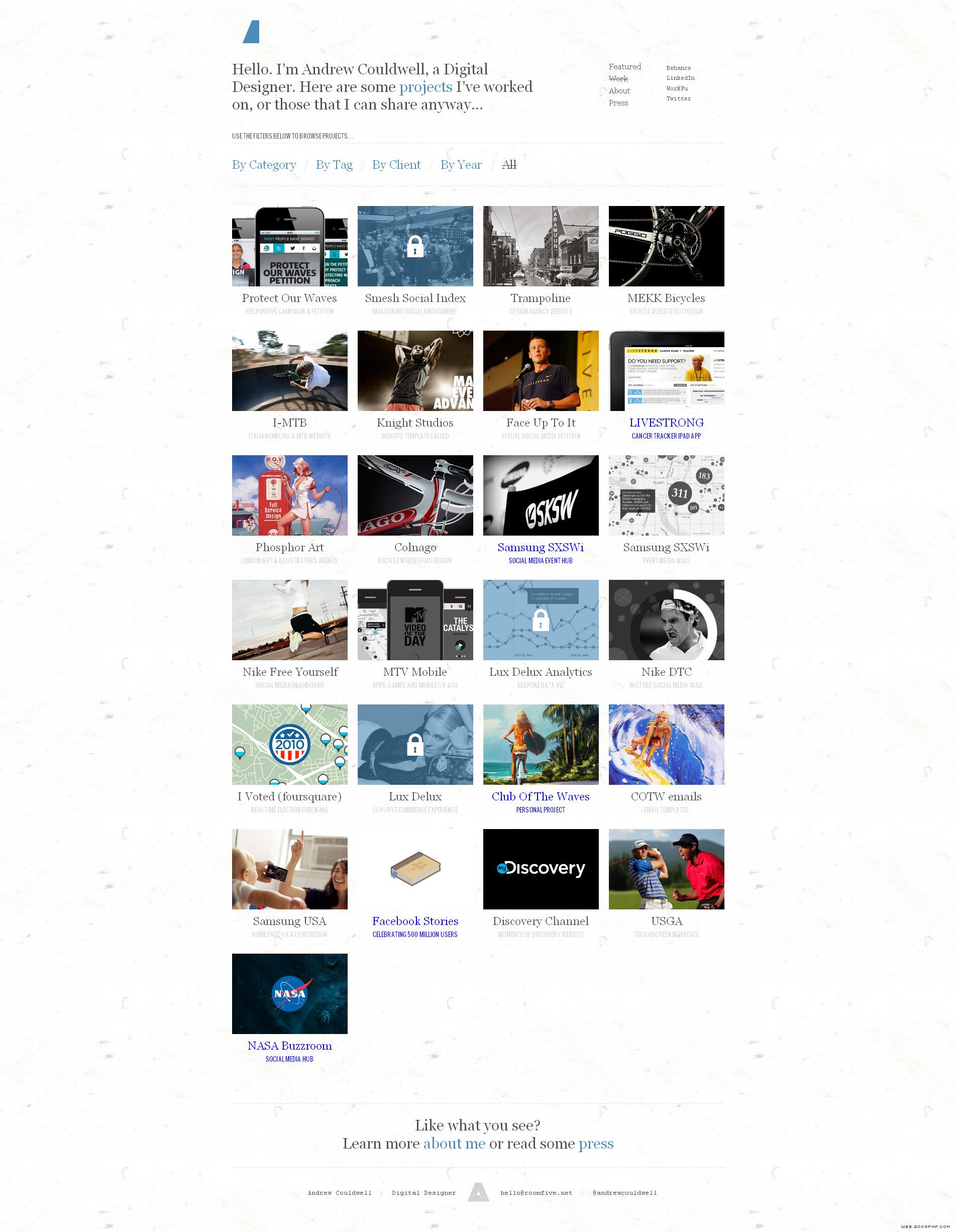 3 张 InSite是一个数字的机构提供技术平台,包括网络,移动和数字标牌的设计和开发服务。我们的优势在于用户体验,视觉设计和用户界面设计,定制应用开发,和实施的网络工具和产品。我们可以无缝集成到现有的广告系列,以及提供品牌,标志设计,和打印的营销举措,以确保你的品牌是否得到有效执行所有通信平台。虽然我们有一个后端定制开发能力。NET的ColdFusion,Java中,和其他语言的广泛,我们也有实施和定制许多企业CMS,LMS和电子商务系统。总之,我们发现利用最新的数字和网络技术的创新方式,促进您的业务目
