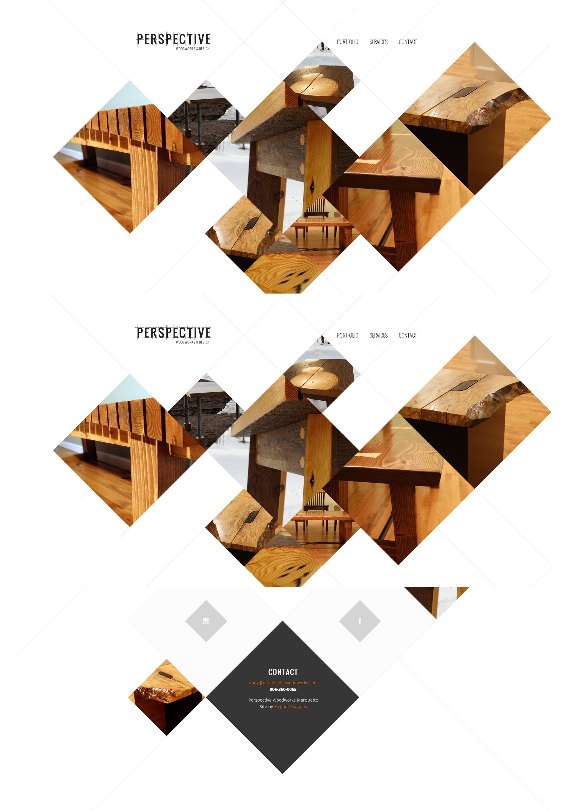 木工菱形的画法步骤图