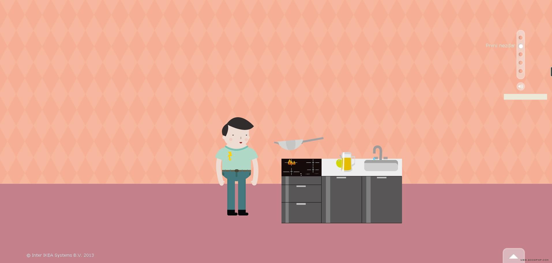 捷克厨房卡通烹饪v厨房!爱漫画图片纯图片