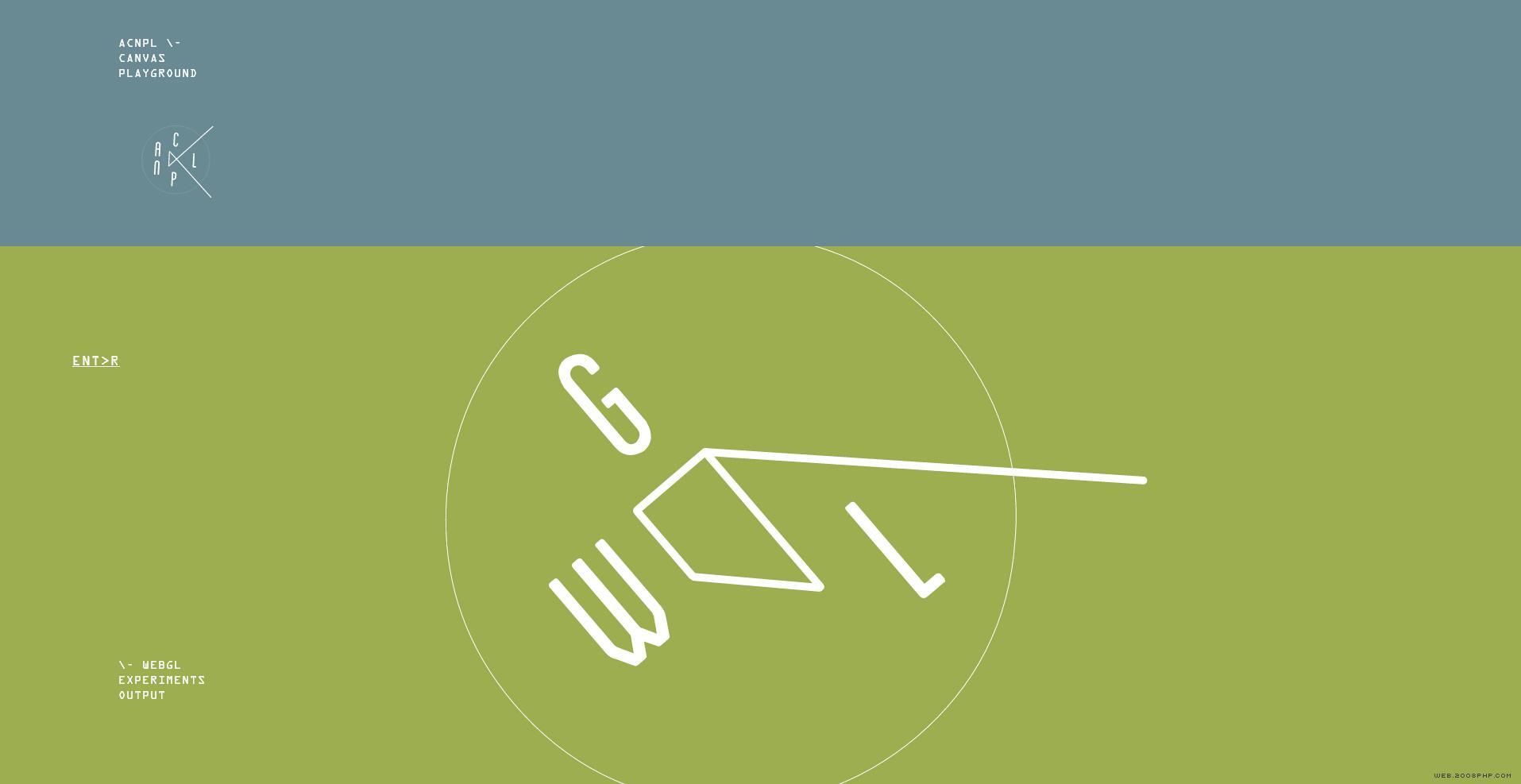 4 张 欧美Yipori卡通儿童插图,玩具,五颜六色,设计,壁纸,画廊。Yipori是由克里斯亚历山大,一euthusatic插画和网页开发者在Cirencester总部设在科茨沃尔德。他对建立一个明确的可爱倾斜可爱的人物激情和快乐。 ID:42065  艺术设计  421