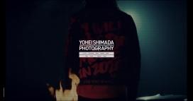 日本?田洋平个人写真摄影师!
