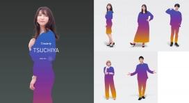 日本招聘布艺网站!