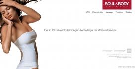法国美容化妆品整形减肥网站