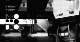 日本建筑室内设计网站