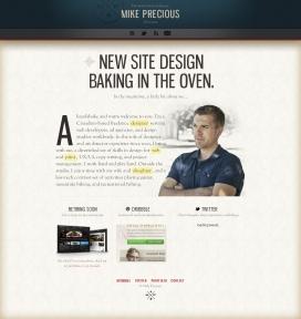 加拿大的自由网页设计师,美术指导,互动设计师,平面设计师,图形设计师,品牌,标识,打印,Web,交互,设计,插图,Web开发人员,广告公司和设计工作室全球服务!