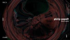 Philip Popoff精选艺术品!保加利亚当代艺术家Philip Popoff的官方网站。
