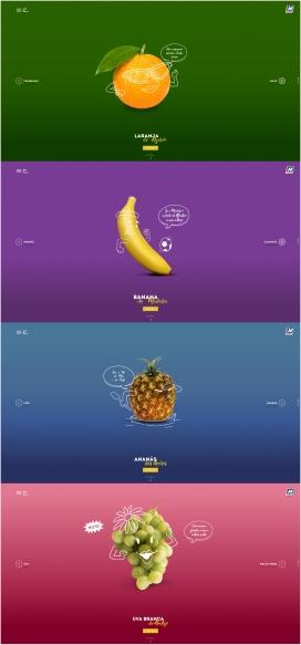Minipreço-葡萄牙最受欢迎的水果网站!