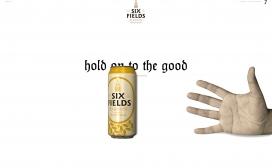 比利时风格小麦啤酒!