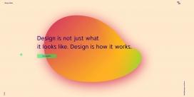 德国柏林MANGOMEDIA设计师,拥有图形传播学学士学位,开发令人兴奋的视觉方式!