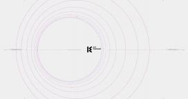 德国Kay Wiegand数字创意设计机构!