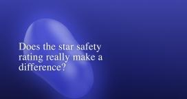 明星安全模拟器!