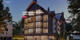 巴西Vougan建筑公司!