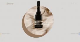 意大利Famiglia Olivini葡萄酒!